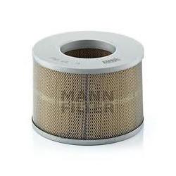 Фильтр воздушный (MANN-FILTER) C22267
