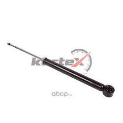 Амортизатор CHEVROLET CRUZE SD/OPEL ASTRA J HB зад.газ. (KORTEX) KSA021STD