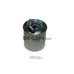 Фильтр топливный FRAM (Fram) P10148