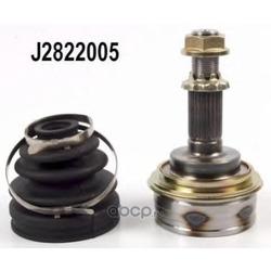 Шарнирный комплект, приводной вал (Nipparts) J2822005