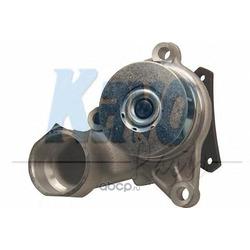 Водяной насос (kavo parts) HW1059