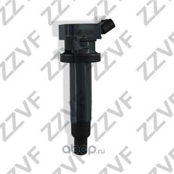 Катушка зажигания (ZZVF) GRA26220A