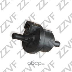 Клапан вентиляции топливного бака (ZZVF) GRA4231