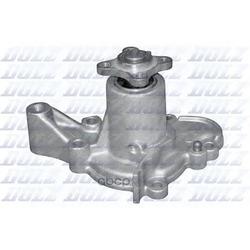 Водяной насос (Dolz) H202