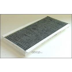 Фильтр, воздух во внутренном пространстве (Mecafilter) EKR7137