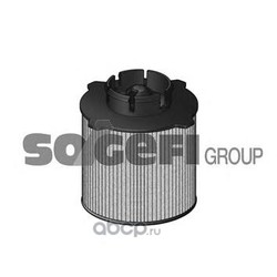 Топливный фильтр (PURFLUX) C525