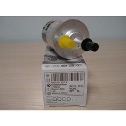 Фильтр (VAG) 1K0201051K