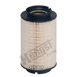 Топливный фильтр (Hengst) E72KP02D107