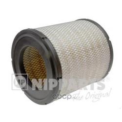 Воздушный фильтр (Nipparts) J1322094