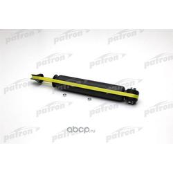 Амортизатор подвески задн FORD: MONDEO, GALAXY, S-MAX 06- (PATRON) PSA349021