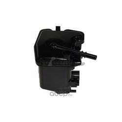 Фильтр топливный FRAM (Fram) P9947