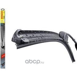 Щётки стеклоочистителя комплект, со спойлером (Bosch) 3397007120