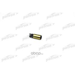 Насос топливный электрический (PATRON) PFP089