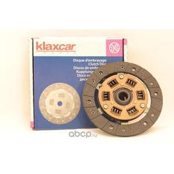 Диск сцепления (Klaxcar) 30060Z