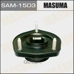 Опора стойки (Masuma) SAM1503