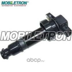 Катушка зажигания (Mobiletron) CK32