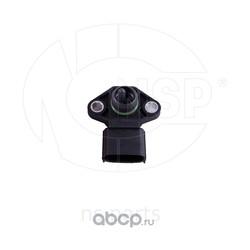 Датчик расхода воздуха HYUNDAI HD78 (NSP) NSP023930084400