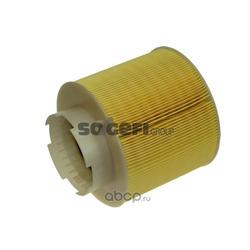 Фильтр воздушный FRAM (Fram) CA10216