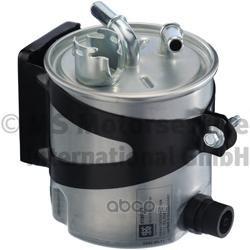 Топливный фильтр (Ks) 50014186