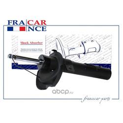 Амортизатор передний левый газовый 1619274 / FRANCECAR (Francecar) FCR20A015