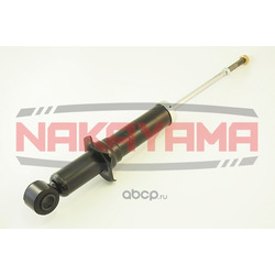 Амортизатор подвески газовый задний Toyota Corolla (NAKAYAMA) S391NY