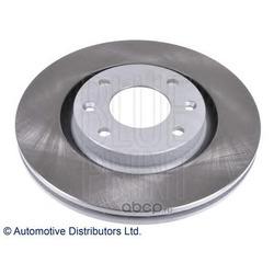 Тормозной диск (Blue Print) ADP154306