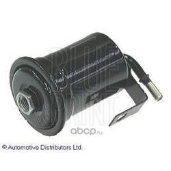 Топливный фильтр (Blue Print) ADT32357