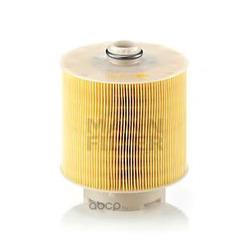 Воздушный фильтр (MANN-FILTER) C17137X