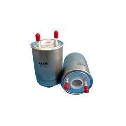 Фильтр топливный (Alco) SP1355