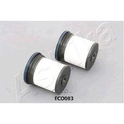Топливный фильтр (Ashika) 30ECO083