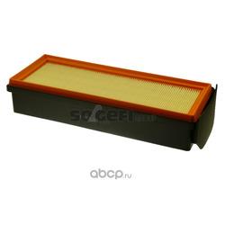 Воздушный фильтр (Fram) CA11708