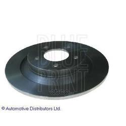 Тормозной диск (Blue Print) ADM54393