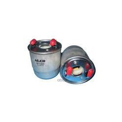 Фильтр топливный (Alco) SP1364
