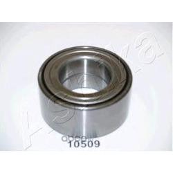 Комплект подшипника ступицы колеса (Ashika) 4410509