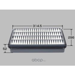 Воздушный фильтр (VIC) A1030
