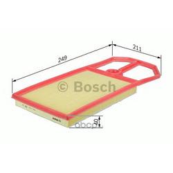 Воздушный фильтр (Bosch) 1987429402