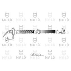 Тормозной шланг (Malo) 80519