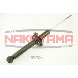 Амортизатор (NAKAYAMA) S372NY
