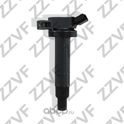 Катушка зажигания (ZZVF) GRA66220