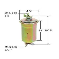 Фильтр топливный (VIC) FC192