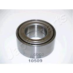 Комплект подшипника ступицы колеса (Japanparts) KK10509