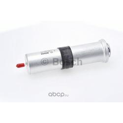 Топливный фильтр (Bosch) F026402106
