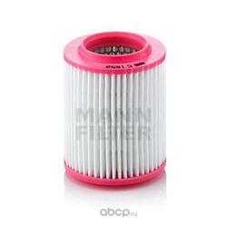 Воздушный фильтр (MANN-FILTER) C1652
