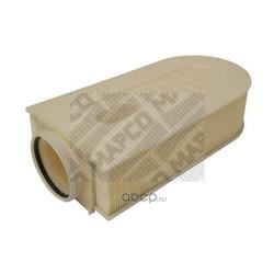 Воздушный фильтр (Mapco) 60827