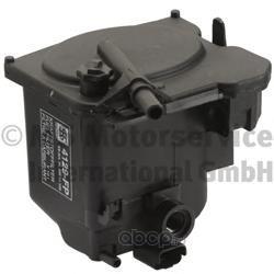 Топливный фильтр (Ks) 50014129