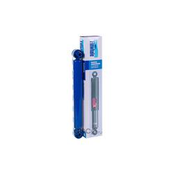 Амортизатор задний газовый (Finwhale) 25019GU