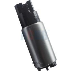 Насос топливный (Achr) EFP383901G