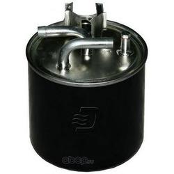 Топливный фильтр (Denckermann) A120284