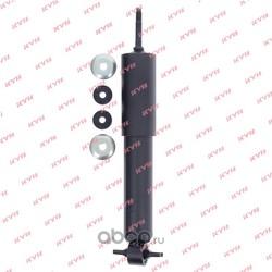 Амортизатор масляный KYB (F) (KYB) 444067