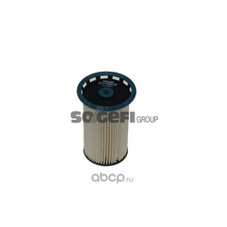 Фильтр топливный FRAM (Fram) C11193ECO